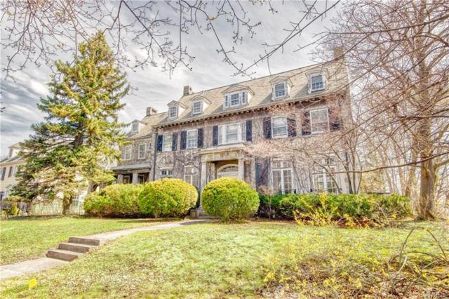 1 Penhurst Park, Buffalo, NY 14222 (MLS #B1195619) :: The Glenn Advantage Team at Howard Hanna Real Estate Services