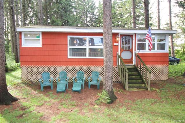 122 Greenwood E, Java, NY 14009 (MLS #B1195846) :: The Glenn Advantage Team at Howard Hanna Real Estate Services