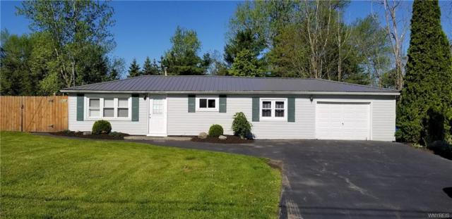 1116 Penora Street, Lancaster, NY 14043 (MLS #B1196096) :: The CJ Lore Team | RE/MAX Hometown Choice
