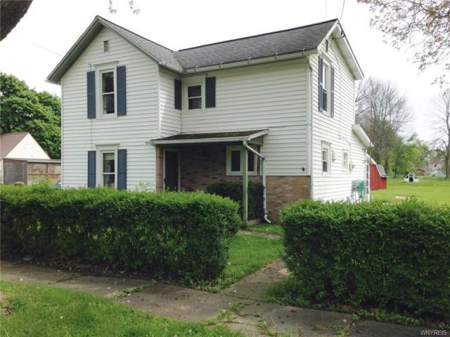 353 Oak Street, Porter, NY 14174 (MLS #B1197149) :: Updegraff Group