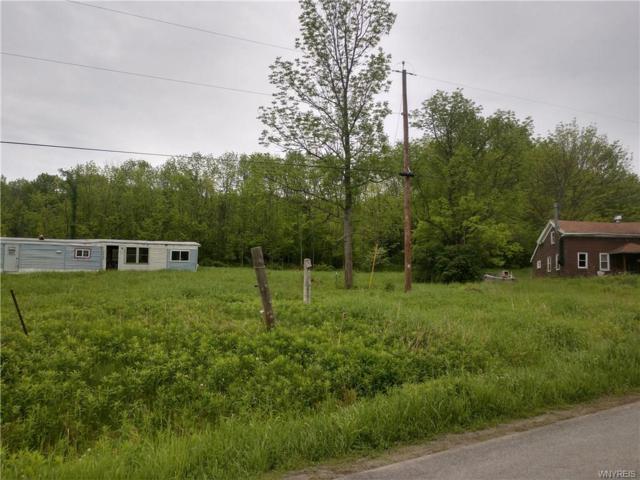 4320 Moss Brook Road, Friendship, NY 14739 (MLS #B1197462) :: The Glenn Advantage Team at Howard Hanna Real Estate Services
