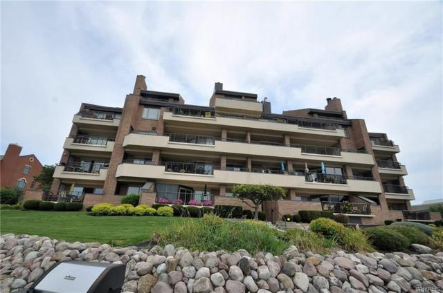 40 Waterfront Circle #301, Buffalo, NY 14202 (MLS #B1199443) :: Updegraff Group