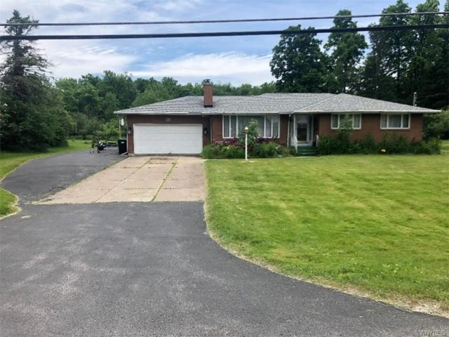 1920 Webb Road, Grand Island, NY 14072 (MLS #B1200334) :: 716 Realty Group