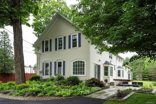 4563 Duerr Drive, Orchard Park, NY 14127 (MLS #B1201172) :: 716 Realty Group