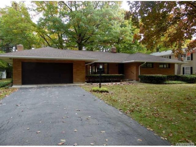 5021 Forest Road, Lewiston, NY 14092 (MLS #B1201341) :: The Glenn Advantage Team at Howard Hanna Real Estate Services