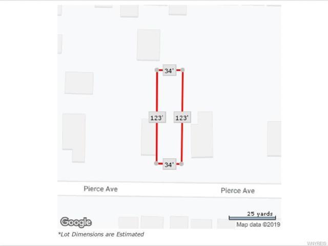 1324 Pierce Avenue, Niagara Falls, NY 14301 (MLS #B1202139) :: Updegraff Group
