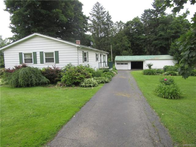 5649 State Route 417 Road, Scio, NY 14880 (MLS #B1203856) :: Updegraff Group
