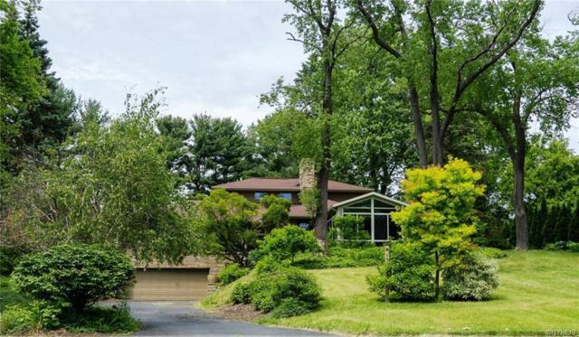 130 N Lake Drive, Orchard Park, NY 14127 (MLS #B1205501) :: 716 Realty Group