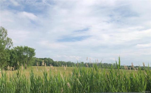VL North Road, Alden, NY 14004 (MLS #B1206901) :: MyTown Realty