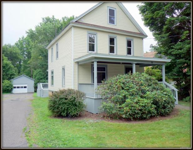 30 Risley Street, Pomfret, NY 14063 (MLS #B1211589) :: The CJ Lore Team | RE/MAX Hometown Choice