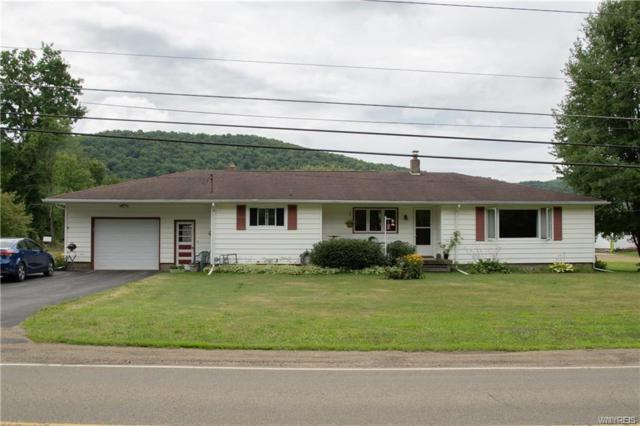 3849 S Nine Mile Road, Allegany, NY 14706 (MLS #B1215588) :: Updegraff Group