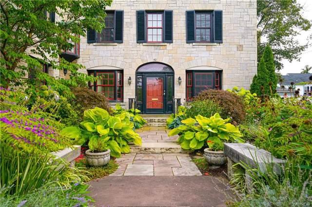 Buffalo, NY 14222 :: The Glenn Advantage Team at Howard Hanna Real Estate Services