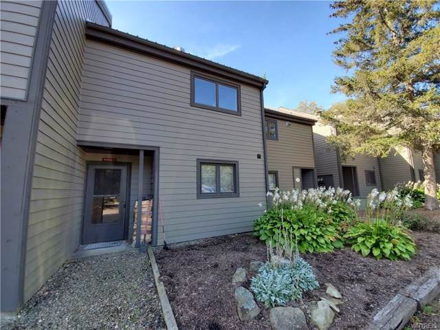 6 Plum Stream, Ellicottville, NY 14731 (MLS #B1230547) :: 716 Realty Group