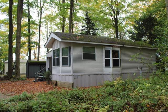 247 Faun, Wethersfield, NY 14024 (MLS #B1231332) :: 716 Realty Group