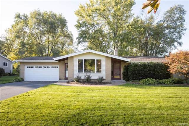 54 Puritan Place, Orchard Park, NY 14127 (MLS #B1233169) :: 716 Realty Group
