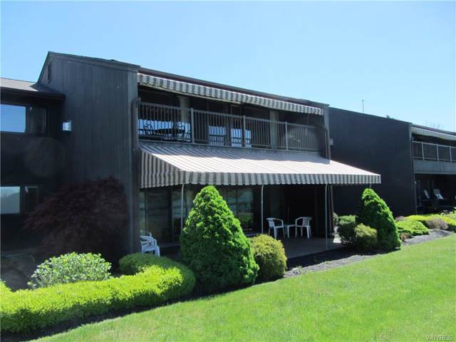 1 Main Street 31/32, Porter, NY 14174 (MLS #B1233370) :: Robert PiazzaPalotto Sold Team