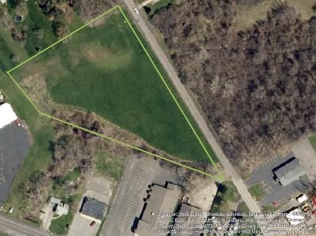2600 Young Street, Niagara, NY 14305 (MLS #B1236269) :: Updegraff Group