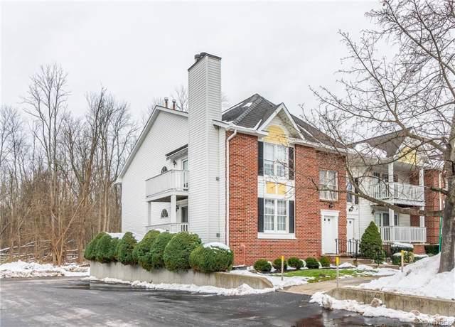 960 Hopkins Road A, Amherst, NY 14221 (MLS #B1238723) :: 716 Realty Group