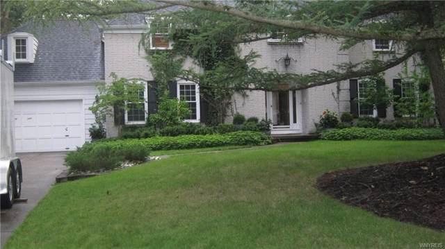 49 Haymarket Square, Amherst, NY 14051 (MLS #B1240503) :: 716 Realty Group