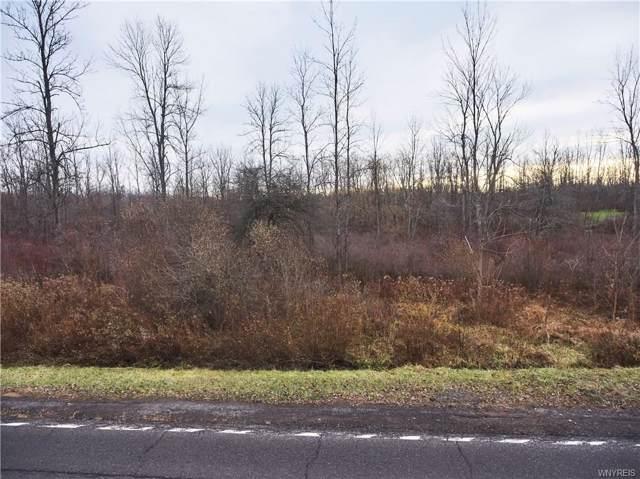 3059 Tonawanda Creek Road, Amherst, NY 14228 (MLS #B1240618) :: 716 Realty Group