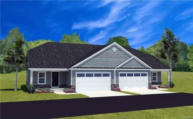 650 N Ellicott Creek Road, Amherst, NY 14228 (MLS #B1244161) :: 716 Realty Group