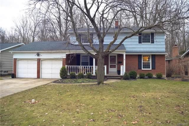 169 Cottonwood Drive, Amherst, NY 14221 (MLS #B1245601) :: The CJ Lore Team   RE/MAX Hometown Choice