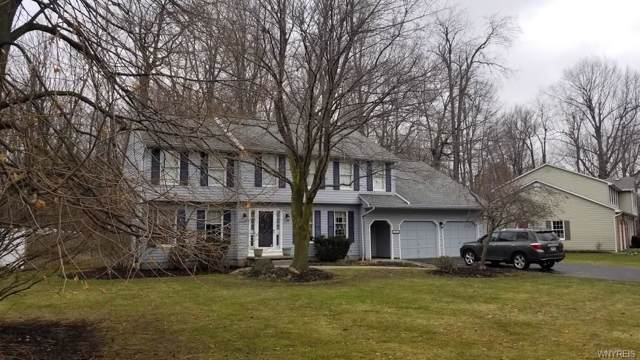 8290 Old Post Road E, Clarence, NY 14051 (MLS #B1246073) :: The CJ Lore Team | RE/MAX Hometown Choice
