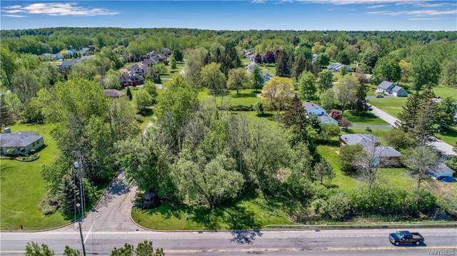 8965 Greiner Road, Clarence, NY 14031 (MLS #B1246185) :: The CJ Lore Team | RE/MAX Hometown Choice