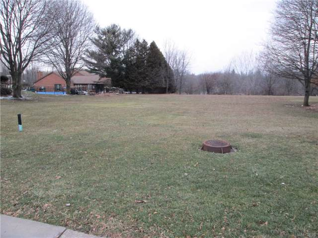 4546 Candlewood Drive, Lockport-Town, NY 14094 (MLS #B1249278) :: 716 Realty Group