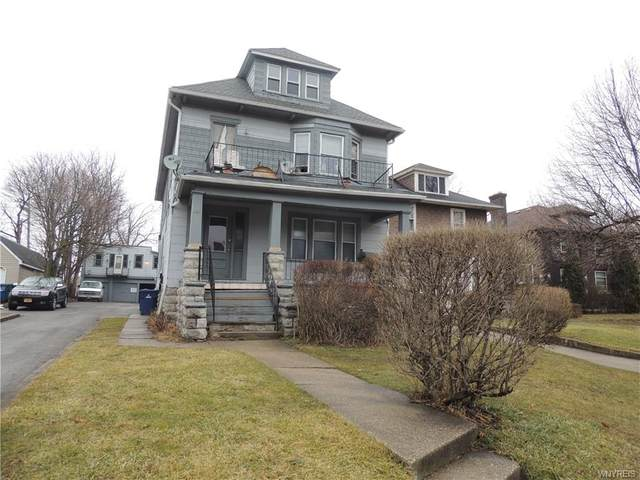 2026 Hertel Avenue, Buffalo, NY 14214 (MLS #B1253614) :: The CJ Lore Team | RE/MAX Hometown Choice