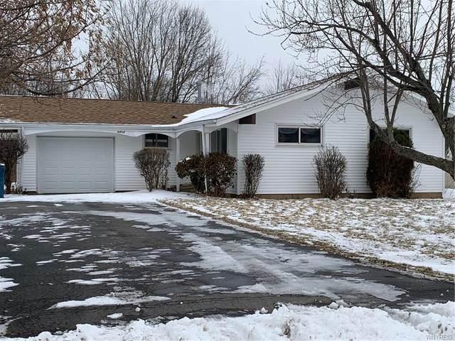 6202 Kay Ellen Drive, Niagara, NY 14305 (MLS #B1253753) :: Updegraff Group
