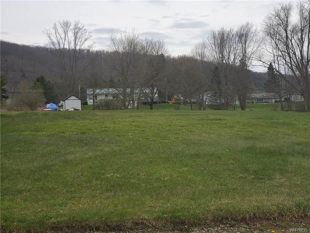 6133 Fairview Lane, Great Valley, NY 14741 (MLS #B1262040) :: 716 Realty Group