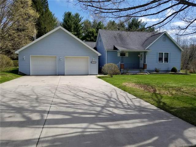 1986 Dutch Hill Road, Willing, NY 14895 (MLS #B1262724) :: Updegraff Group