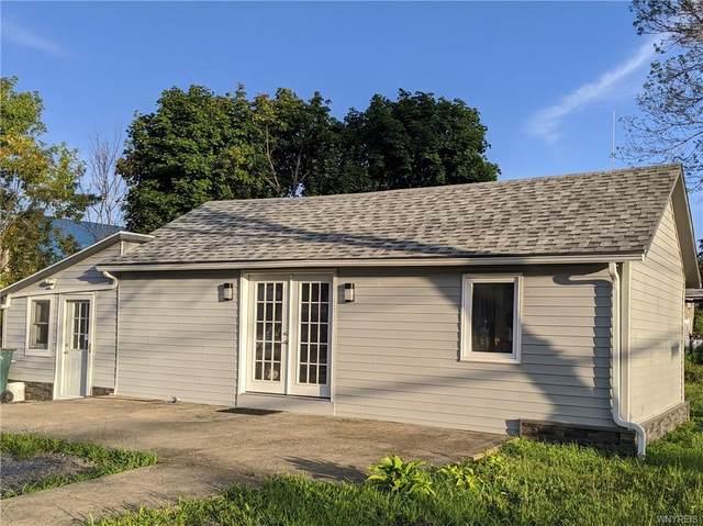 7475 Shawnee Road, Wheatfield, NY 14120 (MLS #B1279005) :: MyTown Realty