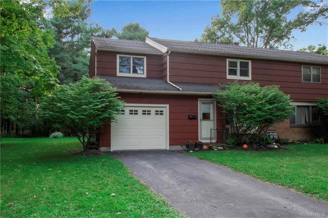 100 Geneva Road, Aurora, NY 14052 (MLS #B1294361) :: Lore Real Estate Services