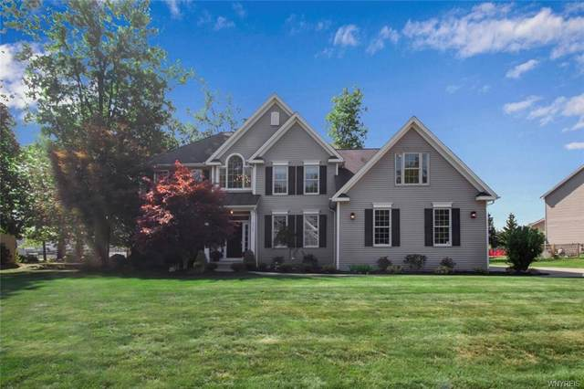 9269 Via Cimato Dr, Clarence, NY 14032 (MLS #B1296766) :: Lore Real Estate Services