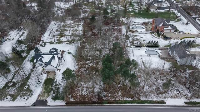 V/L Town Line Road, Lancaster, NY 14086 (MLS #B1314244) :: TLC Real Estate LLC