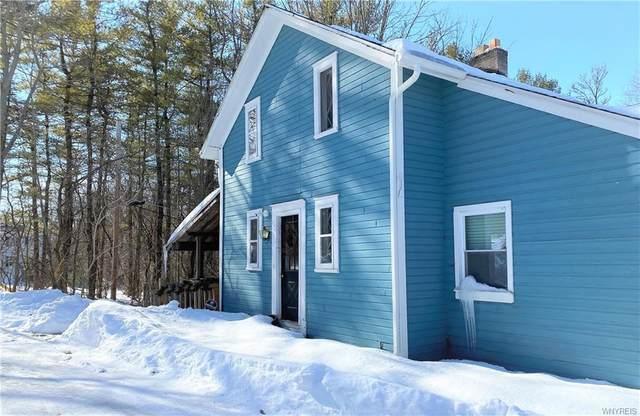 6563 E Seneca, Dewitt, NY 13078 (MLS #B1315864) :: MyTown Realty