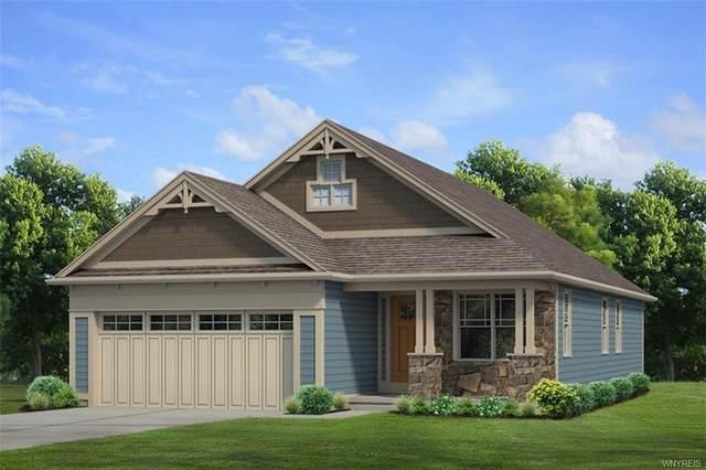 15 Aurora Mills Drive, Aurora, NY 14052 (MLS #B1320659) :: MyTown Realty