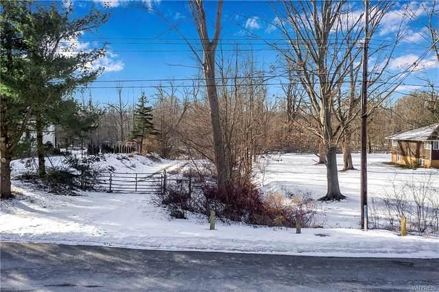 VL S Blossom Lea Drive, Alden, NY 14004 (MLS #B1321273) :: 716 Realty Group