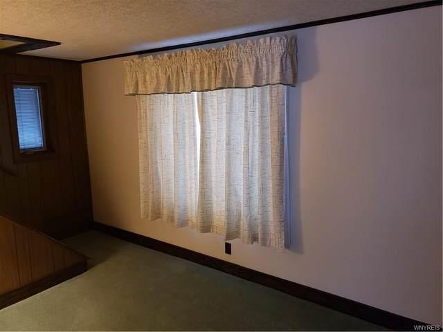 196 Knox Avenue, West Seneca, NY 14224 (MLS #B1321391) :: Avant Realty