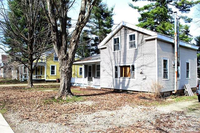 36 Jefferson Street, Ellicottville, NY 14731 (MLS #B1326443) :: TLC Real Estate LLC