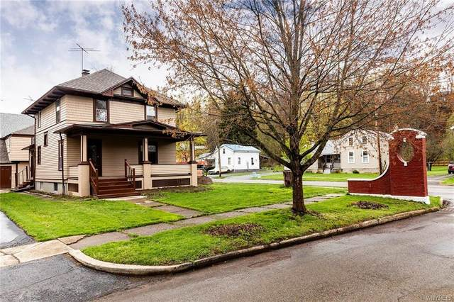 72 Orchard Place, Persia, NY 14070 (MLS #B1329798) :: 716 Realty Group