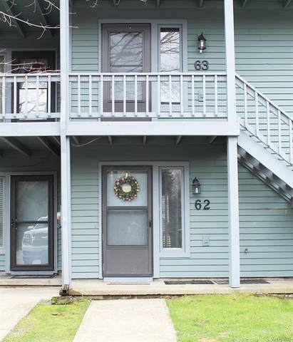 62 Wildflower, Ellicottville, NY 14731 (MLS #B1333577) :: BridgeView Real Estate Services