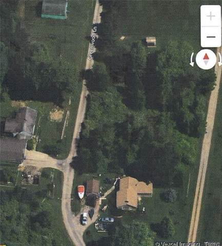 2847 Greenwood Lane, Porter, NY 14174 (MLS #B1361231) :: BridgeView Real Estate
