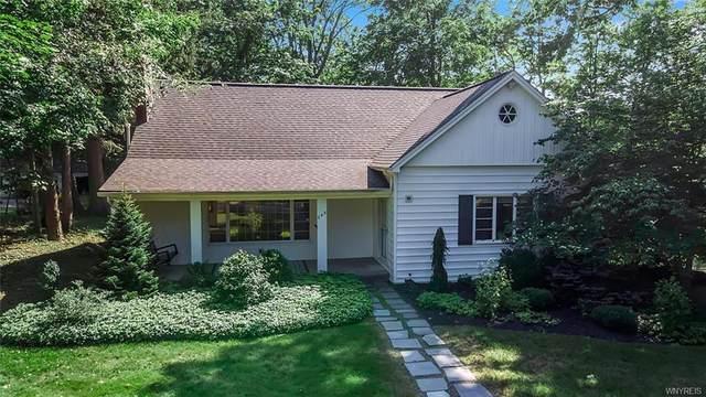 243 Cazenovia Street, Aurora, NY 14052 (MLS #B1365118) :: TLC Real Estate LLC