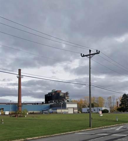 3535 Hyde Park Boulevard, Niagara, NY 14305 (MLS #B1368114) :: TLC Real Estate LLC