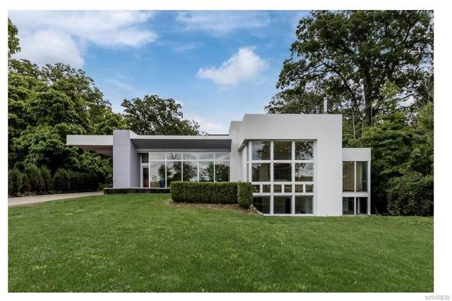 2025 W West River Road, Grand Island, NY 14072 (MLS #B1368609) :: Serota Real Estate LLC