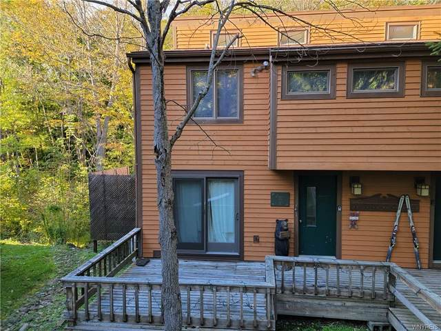 19 Holimont Avenue, Ellicottville, NY 14731 (MLS #B1368936) :: 716 Realty Group