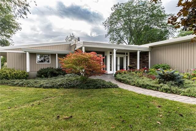 10963 Starr Road, Pavilion, NY 14591 (MLS #B1369548) :: Serota Real Estate LLC